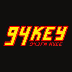 (c) 94key.net