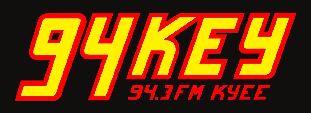 94key Logo